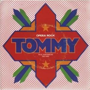 Who, The - Polydor20 01 561