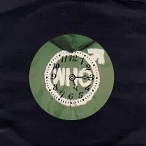 Who, The - Polydor20 01 916