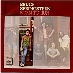 Springsteen, Bruce - CBSCBS 3661