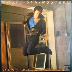 Springsteen, Bruce - CBSA-4436