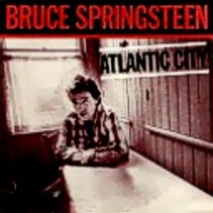 Springsteen, Bruce - CBSA-2794