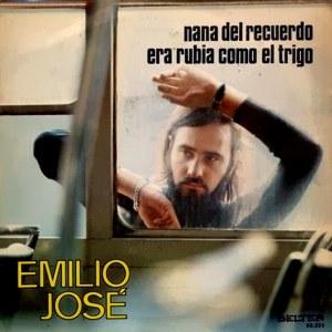 Emilio José - Belter08.335