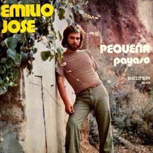 Emilio José - Belter08.526