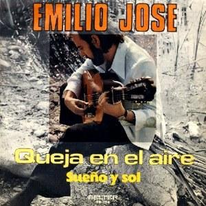 Emilio José - Belter08.154