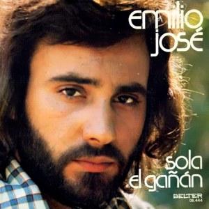 Emilio José - Belter08.444