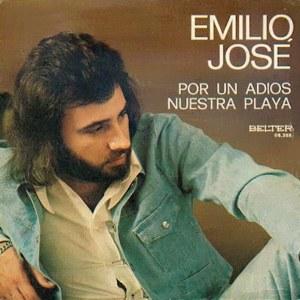 Emilio José - Belter08.388