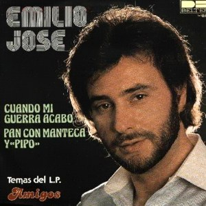 Emilio José - Belter1-10.126