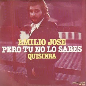 Emilio José - Belter08.616