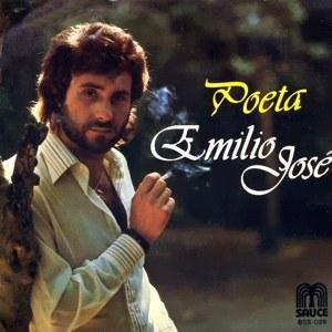 Emilio José - Sauce (Belter)BSS-028