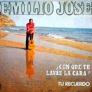 Emilio José - Belter07.939