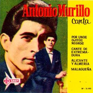 Murillo, Antonio - SAEFSF-2102