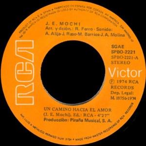 Juan Erasmo Mochi