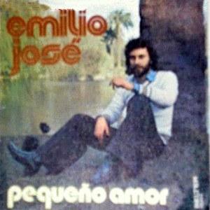 Emilio José - Belter08.602