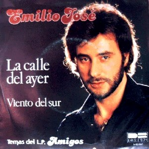 Emilio José - Belter1-10.087