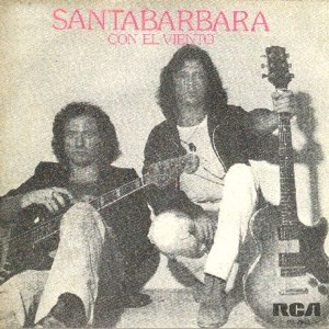 Santabárbara - RCAPB-7692
