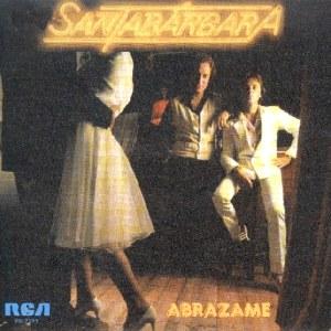 Santabárbara - RCAPB-7723