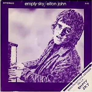 Elton John - ZafiroP-49