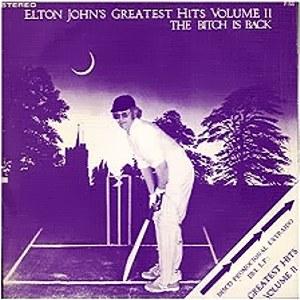 Elton John - ZafiroP-56