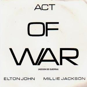 Elton John - Polydor880 882-7