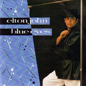 Elton John - Polydor60 00 800