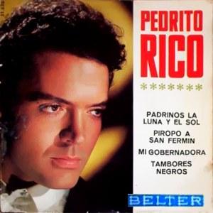Rico, Pedrito - Belter51.636