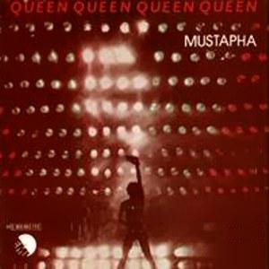 Queen - EMIC 006-062.714