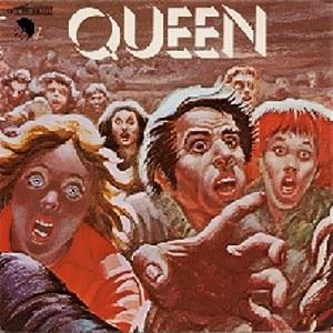 Queen - EMIC 006-060.476