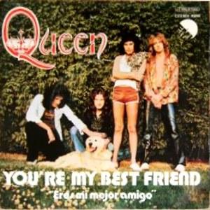 Queen - EMIJ 006-97.944