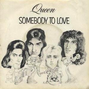 Queen - EMIC 006-98.428