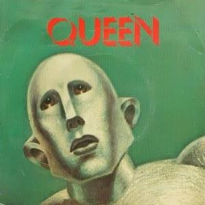 Queen - EMIC 006-060.045