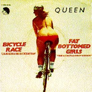 Queen - EMIC 006-061.846