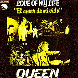 Queen - EMIC 006-062.877
