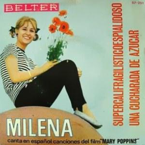 Milena - Belter07.251