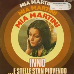 Martini, Mia - Hispavox45-1238