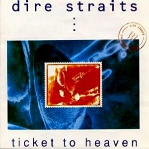 Dire Straits - Polydor999 999-7