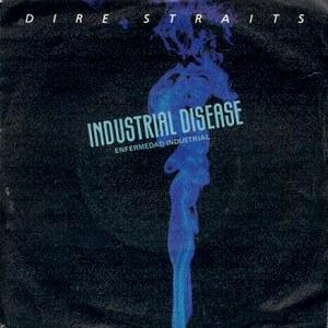 Dire Straits - Polydor60 59 576