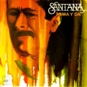 Santana - CBSCBS 3416