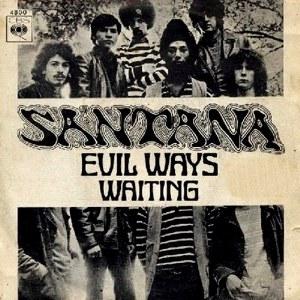 Santana - CBSCBS 4800