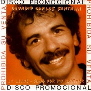 Santana - CBSCBS 9397
