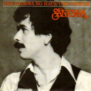 Santana - CBSCBS 6798