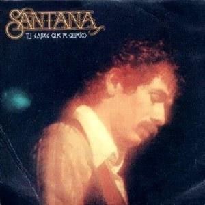 Santana - CBSCBS 7971