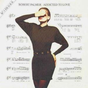 Palmer, Robert - AriolaA-108.110