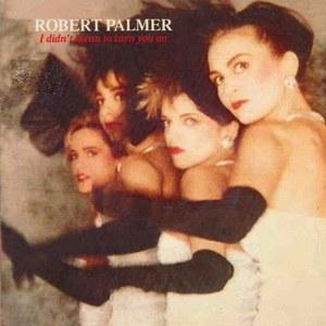 Palmer, Robert - AriolaA-108.328