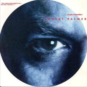 Palmer, Robert - Hispavox20 2691 7