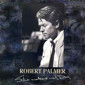 Palmer, Robert - Hispavox20 2786 7