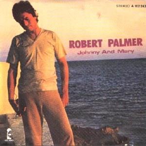 Palmer, Robert - AriolaA-102.243