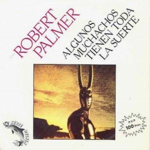 Palmer, Robert - Ariola???