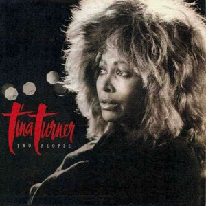 Turner, Tina - EMI006-201518-7
