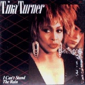 Turner, Tina