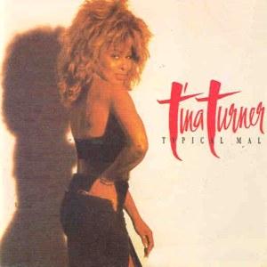 Turner, Tina - EMI006-201405-7